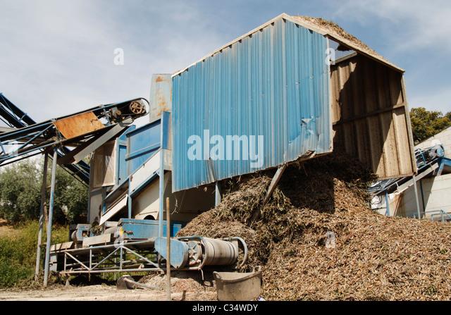 Factory Farming Stock Photos Factory Farming Stock
