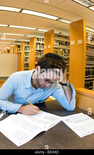 jewish library stock photos - photo #19