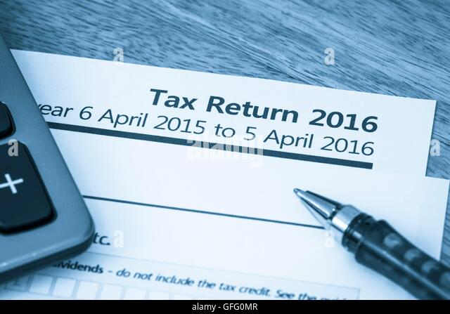 Tax Relief Stock Photos & Tax Relief Stock Images - Alamy