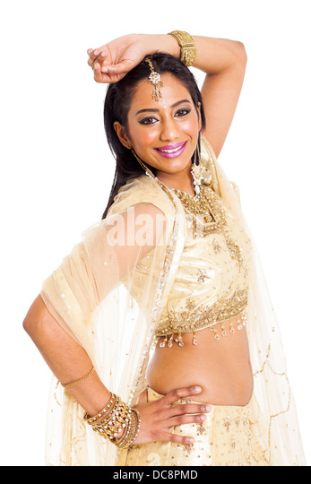 Onam dress in bangalore dating 10