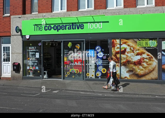 co op store Pre-order now for in store pickup when you arrive on campus all titles may  not be in stock at this time however, orders have been placed & they will arrive .