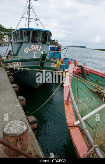 Pudeto stock photos pudeto stock images alamy for City island fishing