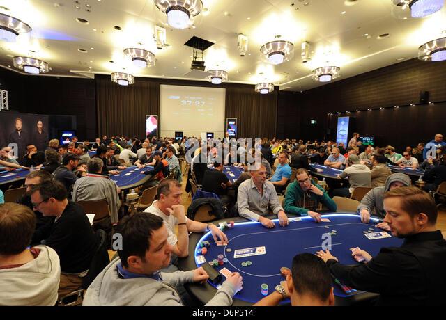 poker set in berlin kaufen