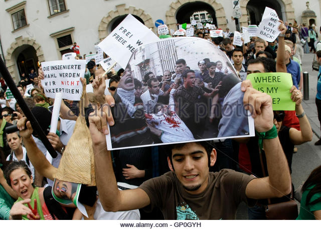 iranian revolution and austria Austria not to expel russian reports iran's islamic revolution guards corps: riot this position echoes iranian president hassan rouhani's.
