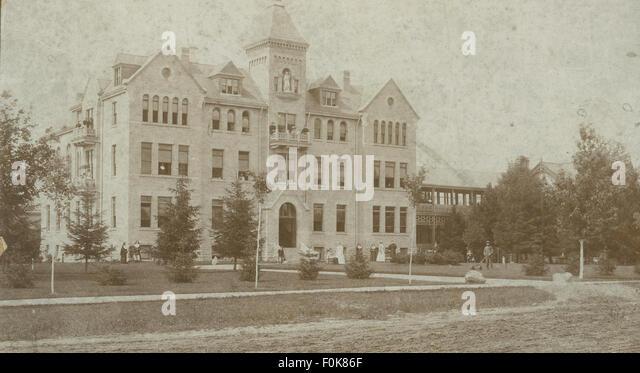 St Joseph Hospital Ann Arbor Emergency Room