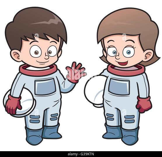 Female Astronaut Stock Photos & Female Astronaut Stock ...