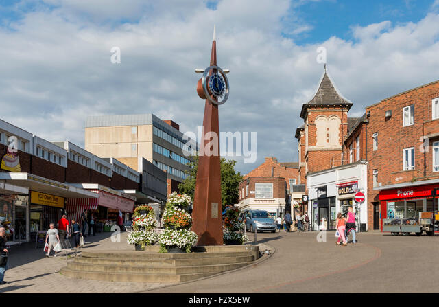 Kettering United Kingdom  city pictures gallery : Kettering Stock Photos & Kettering Stock Images Alamy