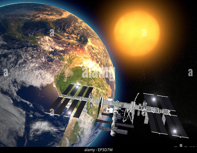 Nasa Satellite Dish Stock Photos & Nasa Satellite Dish ...