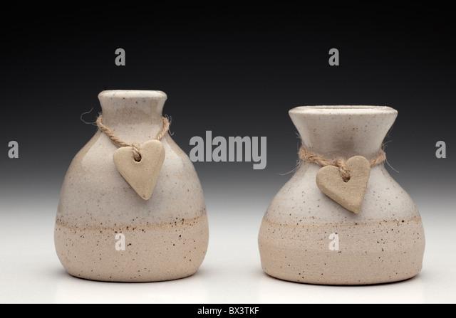 Bx Glass Vase For Salecox Gardens Home Furnishing Antique Dcor