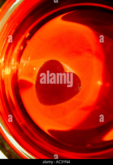 Bloody Red Stock Photos Bloody Red Stock Images Alamy