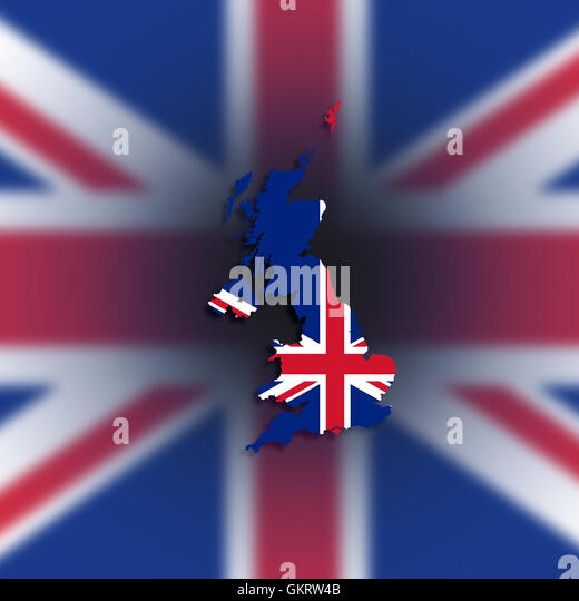 Map Of Britain And Ireland Photos Map Of Britain And – Map Usa to Ireland