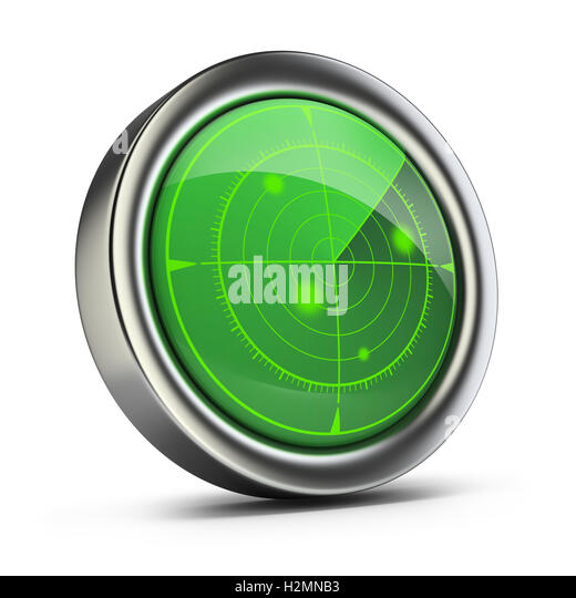 Sight Screen Stock Photos Amp Sight Screen Stock Images Alamy