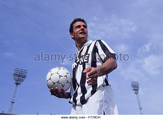 1993 roberto baggio - photo #6