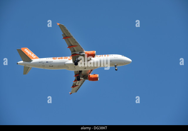 easyjet the low cost airline Book direct and you won't pay more than you should book cheap flights at the  official easyjetcom site for our guaranteed best prices to over 150 destinations.