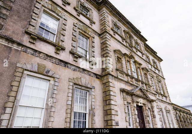 Stately Home Stock Photos Stately Home Stock Images Alamy