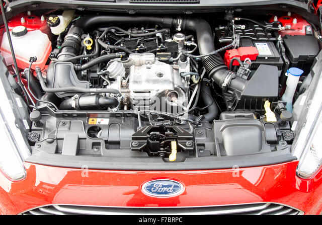 engine compartment stock photos engine compartment stock images alamy