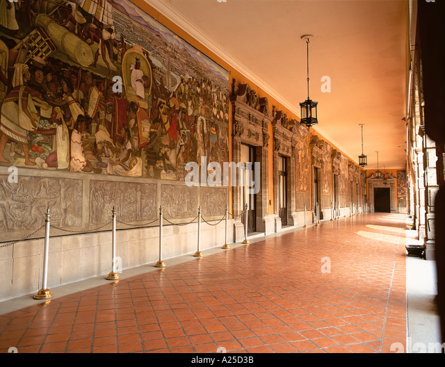 Diego Rivera Stock Photos Diego Rivera Stock Images Alamy