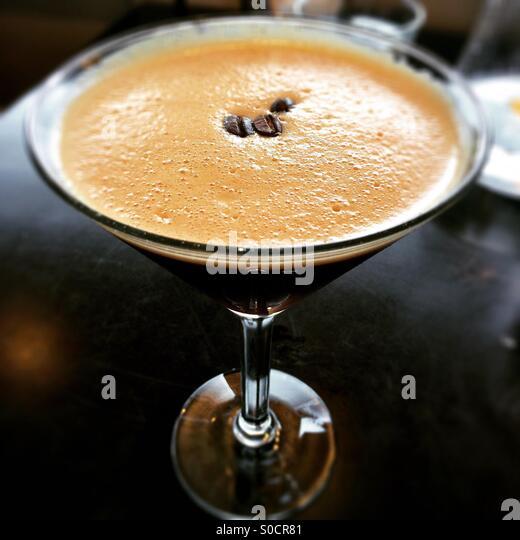 espresso-martini-s0cr81.jpg