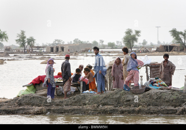 essay flood disaster pakistan Essays - largest database of quality sample essays and research papers on natural disaster flood.