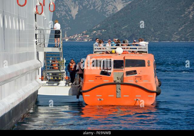 Crew Cruise Ship | Fitbudha.com