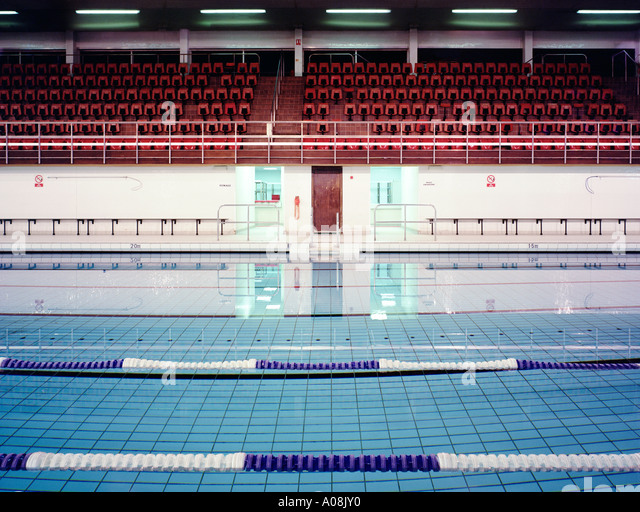 Public Swimming Pool Uk Stock Photos Public Swimming Pool Uk Stock Images Alamy
