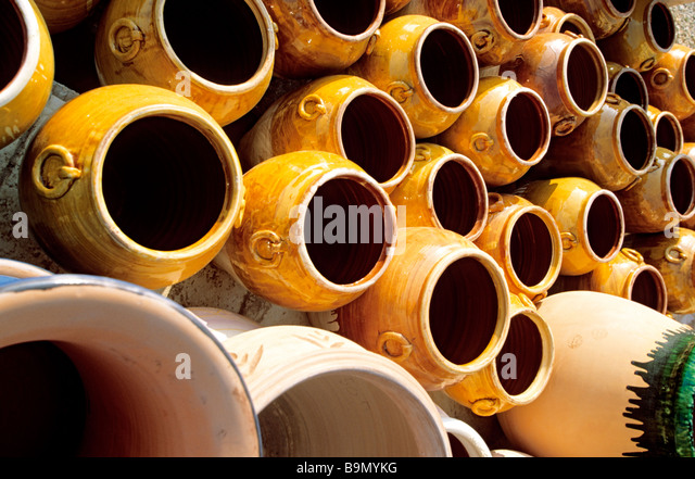 0502 stock photos 0502 stock images alamy for Carrelage pierre basset salernes