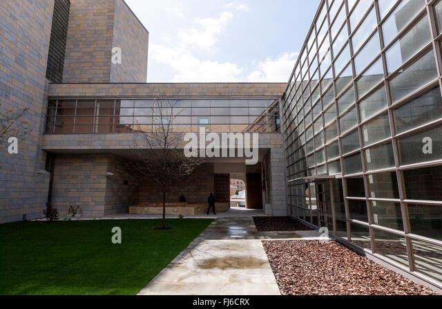 Archivo Stock Photos & Archivo Stock Images - Alamy