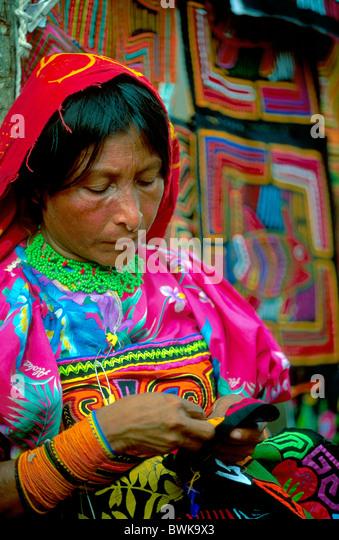 fenwick island hindu single women Meet single asian women in ocean city are you single in ocean city and searching buddhist single women in ocean city hindu single fenwick island.