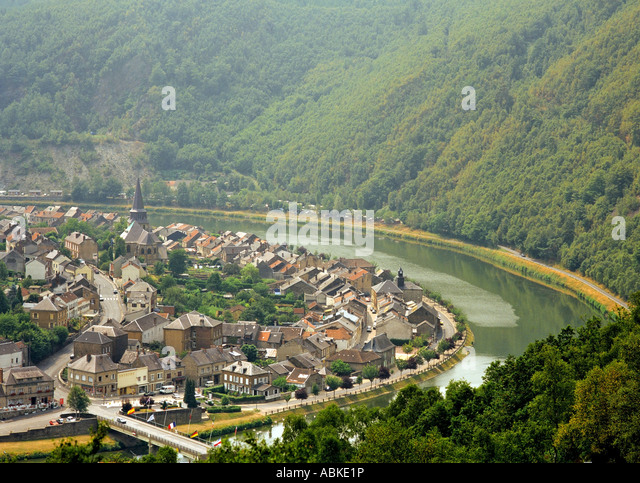 Montherme stock photos montherme stock images alamy - Plateforme meuse champagne ardenne ...