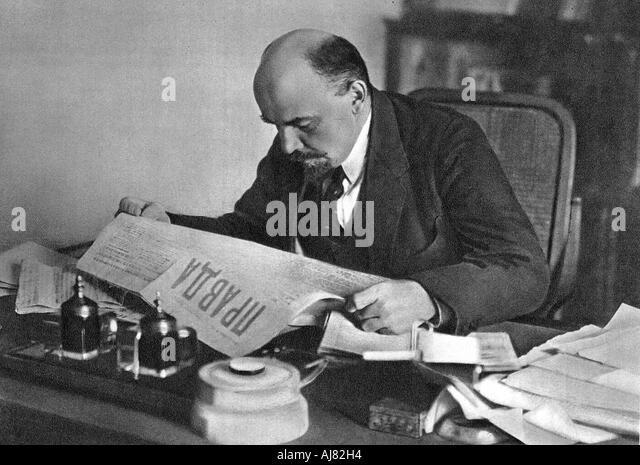 vladimir ilyich lenin 2 essay Vladimir lenin: cons introduction born vladimir ilyich ulyanov, lenin is one of history's most distinctive figures  so, strike one for lenin and the bolsheviks .
