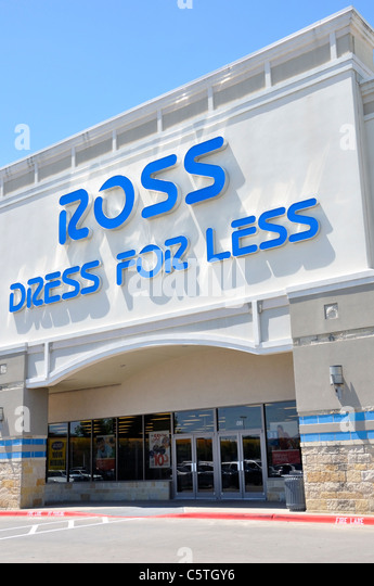 Discounts average $71 off with a Ross promo code or coupon. 1 Ross coupons now on RetailMeNo December