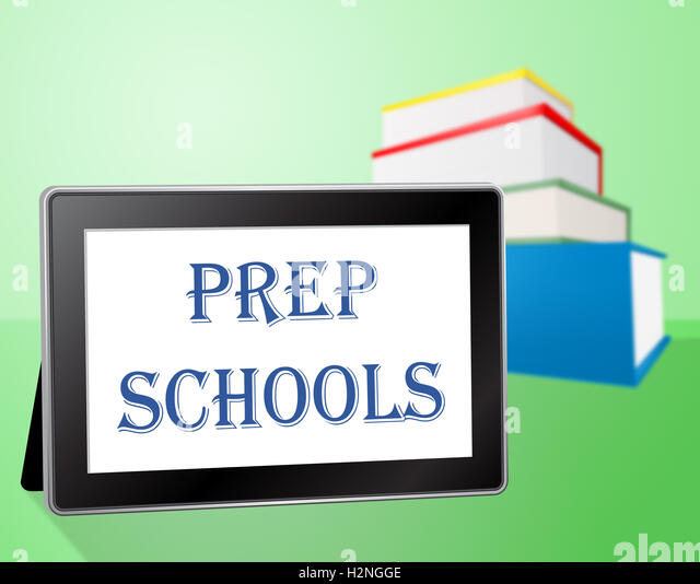 Primary prep jersey city homework clipart