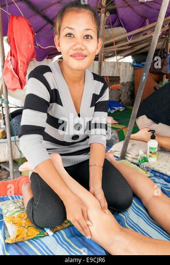 france thai escort phuket