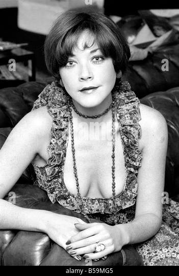 linda thorson movies and tv shows
