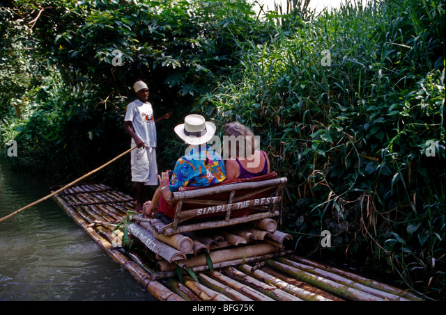 great river sex chat Mother sex 'mother sex' stories active tags  mother teaching son sex (1) great force  a mother & son take a boat trip along the river by.