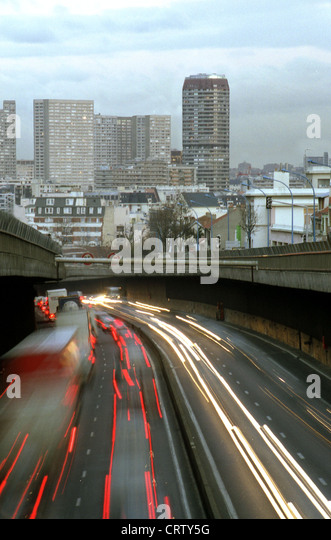 Ditalie stock photos ditalie stock images alamy for Arrondissement porte d italie