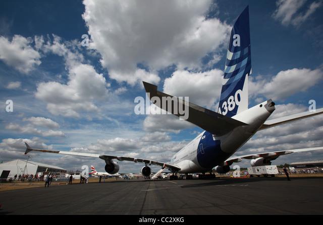 А380 hp во драйвер