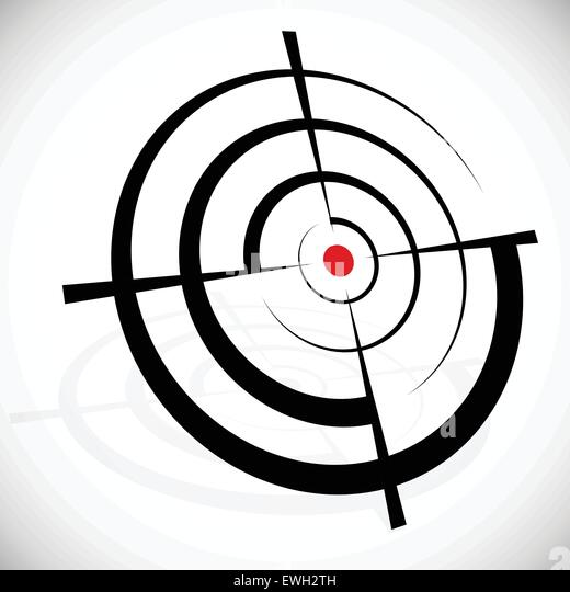 Reticle Stock Photos & Reticle Stock Images