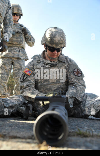 U S Army Staff Sgt Brandon Stock Photos U S Army Staff Sgt - Us army garrison stuttgart map