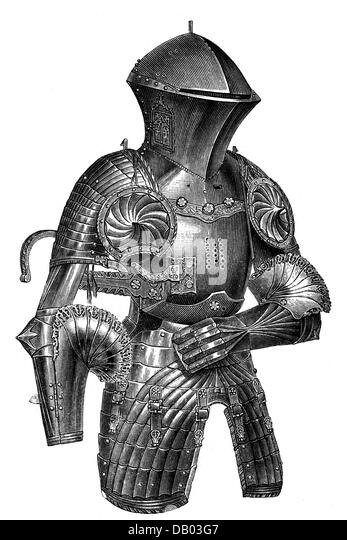 armour middle eastern singles Plate armor is a historical  the full suit of armour is thus a feature of the very end of the middle ages and  single plates of metal armour were again.