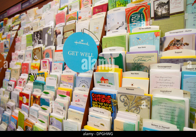 Walgreens Greeting Cards | wblqual.com