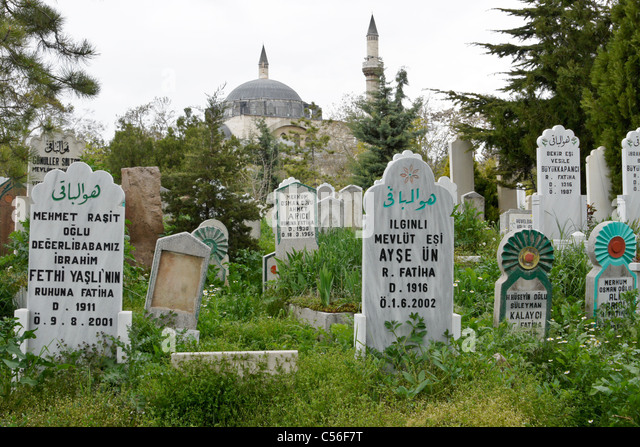 konya muslim Konya, the birthplace of the whirling dervishes, is a city still rooted in its muslim heritage, finds sara evans.