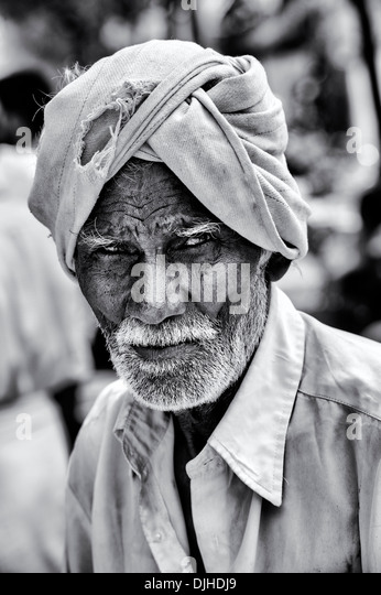 brookline village hindu single men Download indian old man stock photos affordable and search from millions of royalty free images, photos and vectors.