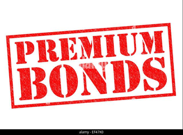 National savings bonds stock photos national savings bonds stock images alamy - Premium bonds post office ...