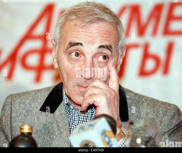 charles aznavourian Charles aznavour շառլ  出生名: シャアヌール・ヴァリナグ・アズナヴーリアン shahnour vaghinagh aznavourian շահնուր վաղինակ.