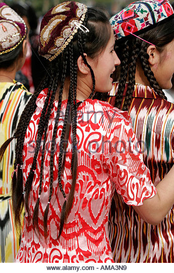hotan girls What is the meaning of khotan how popular is the baby name khotan learn the origin and popularity plus how to pronounce khotan.
