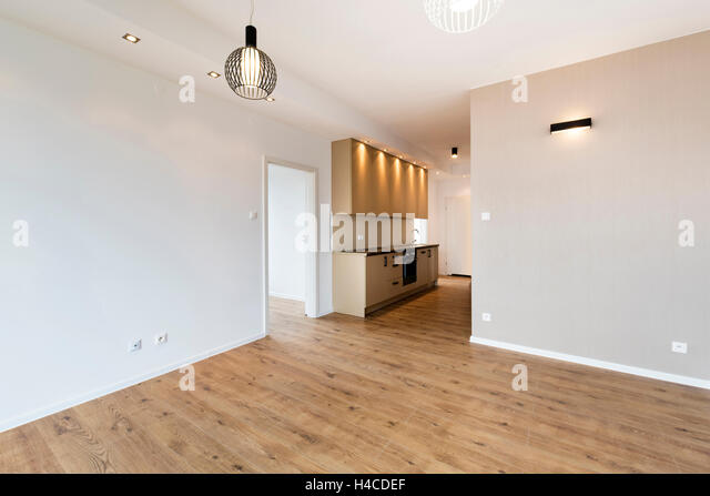 studio apartment room stock photos studio apartment room stock images alamy. Black Bedroom Furniture Sets. Home Design Ideas