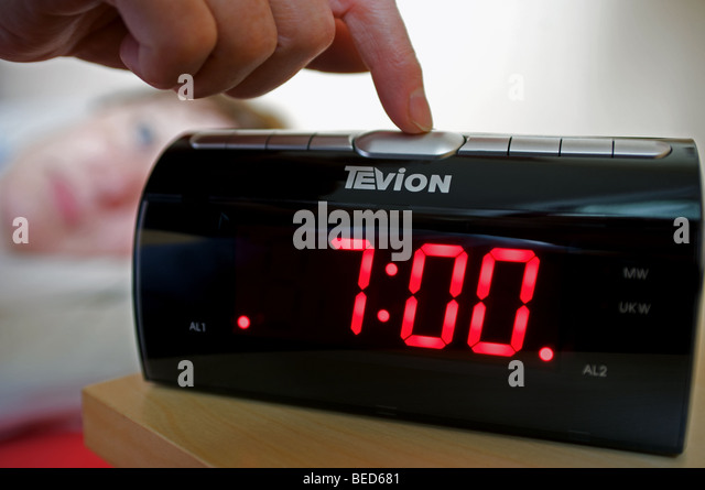 8 Hour Timer With Loud Alarm  YouTube