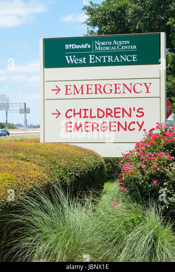 Texas Children\'s Hospital Stock Photos & Texas Children\'s Hospital ...