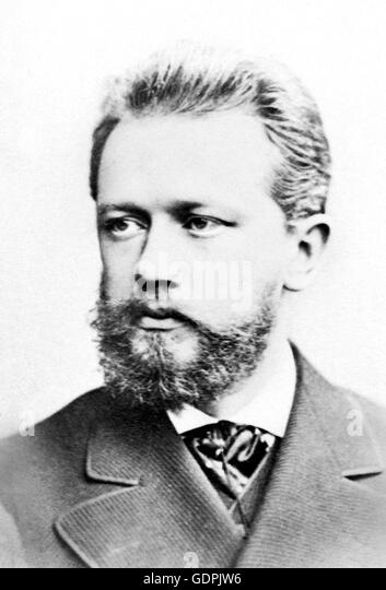 """a biography of pyotr ilyich tchaikovsky a russian composer Tchaikovsky should be seen as a composer of the mai  of the mainsteam of  european tradition rather than as a more """"russian"""" composer such as  mussorgsky or borodin  what are the settings of pyotr ilyich tchaikovsky's  biography."""